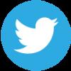 Twitter: Biomedical Engineering