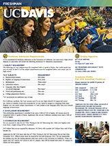 2016 requirements brochure