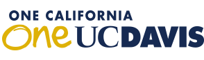 One California, One UC Davis