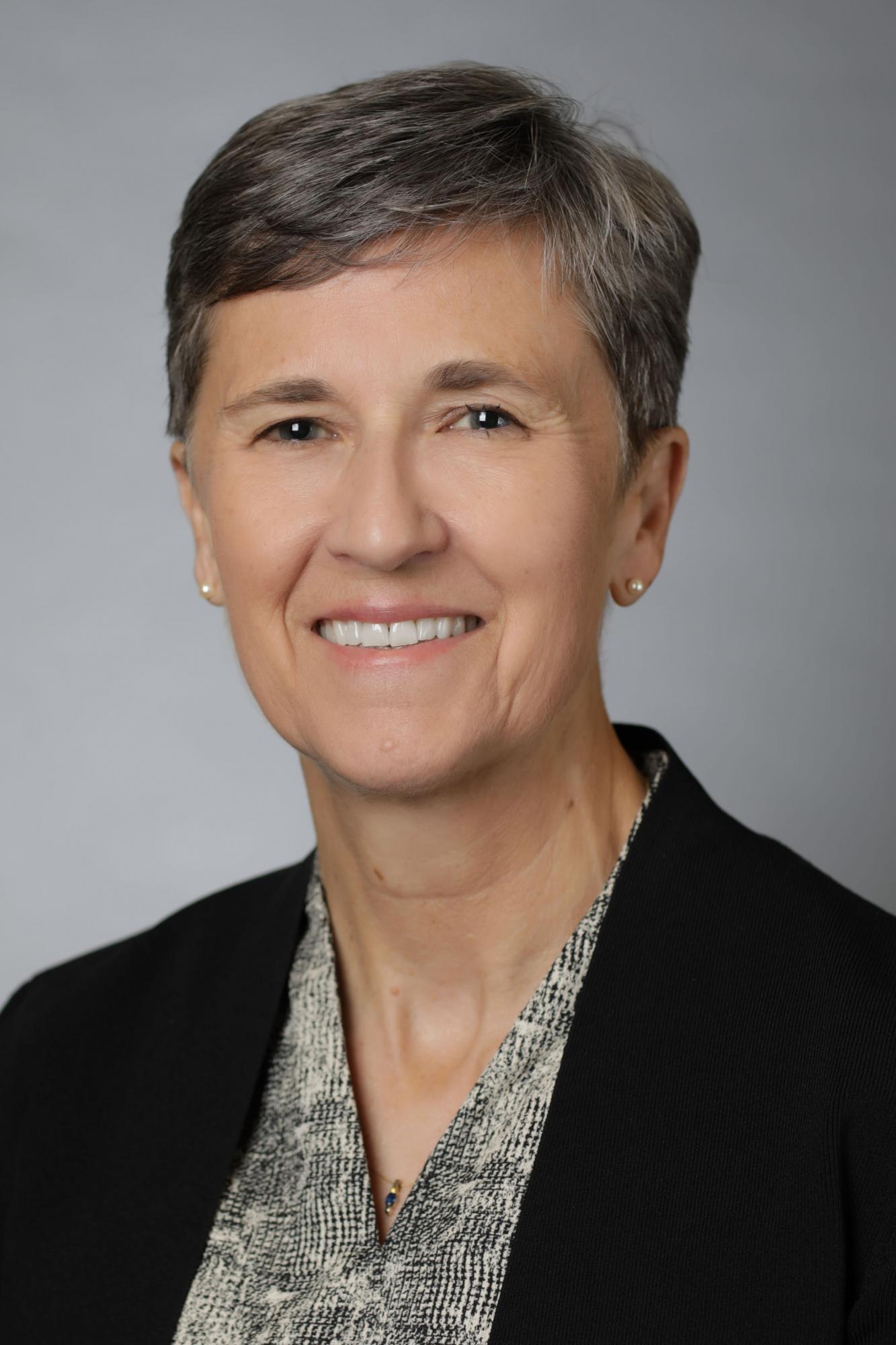 Carolynn-Patten-UC-Davis