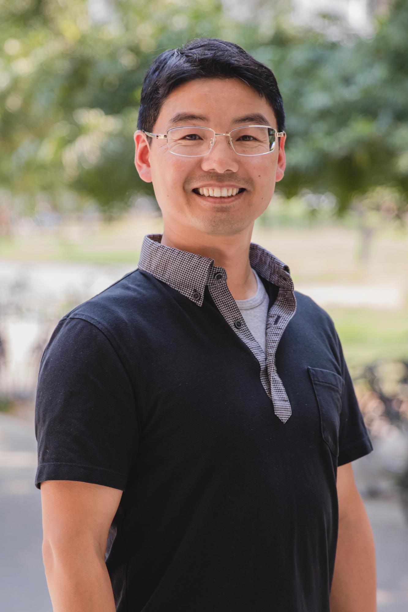 Jiandi-Wan-UC-Davis