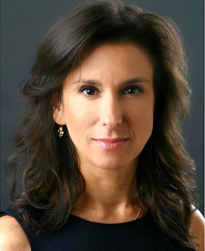 A photo of Jodi Kantor.