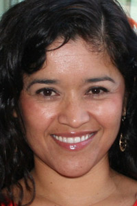 UC Davis Associate Professor Miriam Nuno