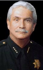 Ed Prieto