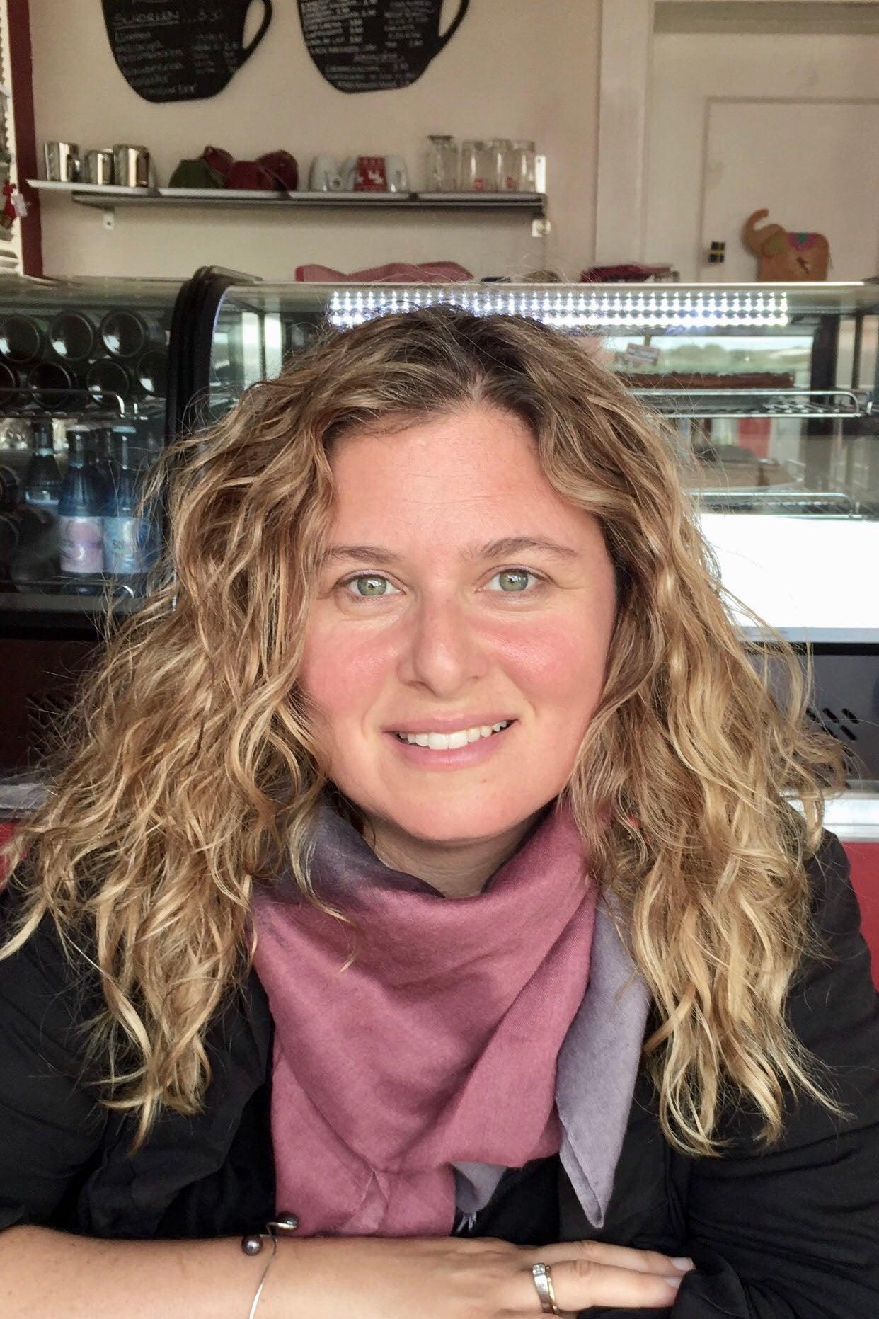 Rachel-Whither-UC-Davis