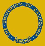 Chancellor's Seal