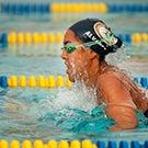 women's swim dive uc davis